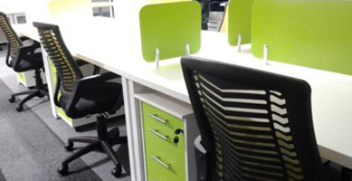 office space planning consultancy. Office Space Planning Consultancy H